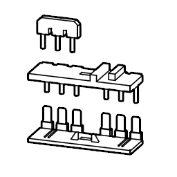 DILM32 XSL 2T eaton wiring accessories 1 on eaton wiring accessories