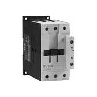 xtce040d00a eaton contactor 3p fvnr 40a frame d 110 50. Black Bedroom Furniture Sets. Home Design Ideas