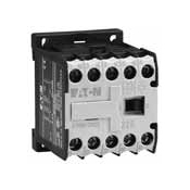 xtmc6a01a eaton mini contactor 3p fvnr 6a frame a 1nc. Black Bedroom Furniture Sets. Home Design Ideas