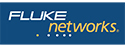 FLUKE-179/61 KIT - Fluke Networks